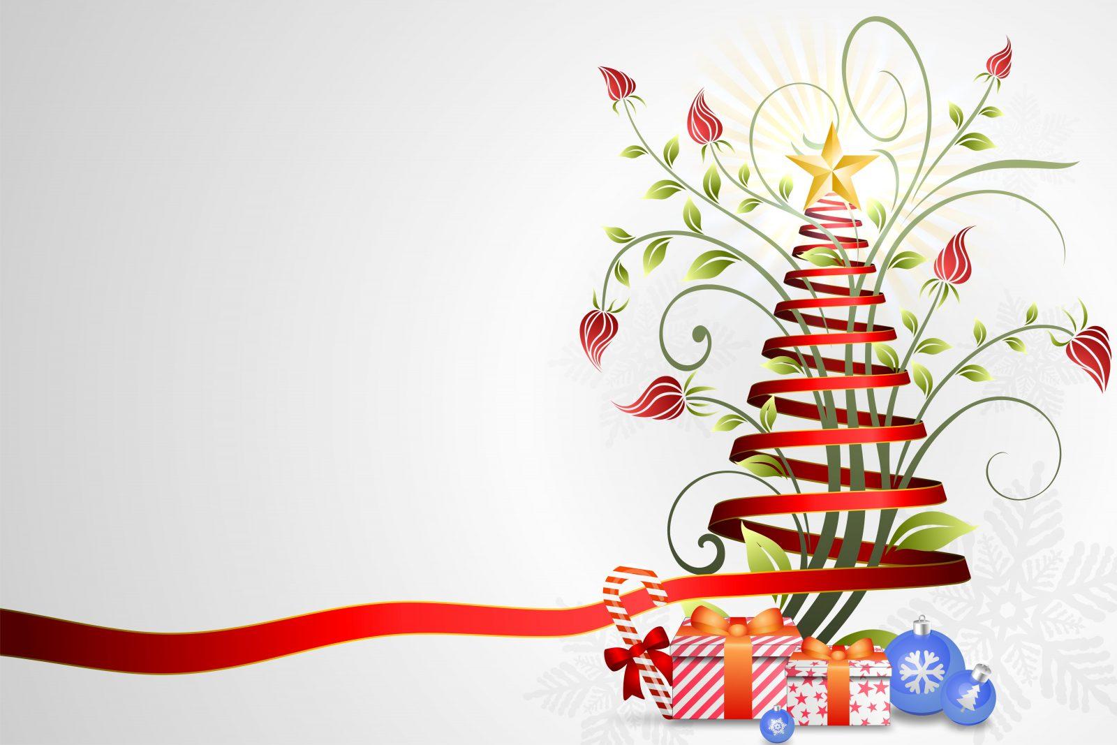 Navidad en Thermofan