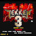 Tekken 3 Game Free Download | Tekken 3 Game Full Version