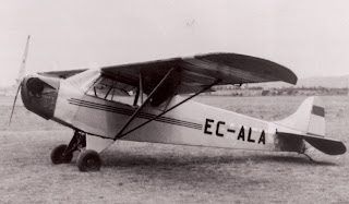 Piper_J2_Taylor_Cub-EC-ALA-Farras-01-G-AFFH
