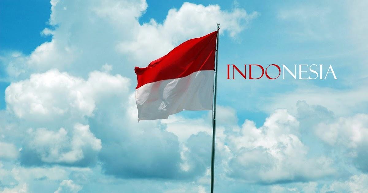 Contoh Daftar Pustaka Tentang Bahasa Indonesia - Fontoh