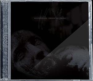 Thränenkind - Discografia [Post-Black/Shoegaze]