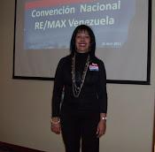CONVENCIÓN RE/MAX 2011