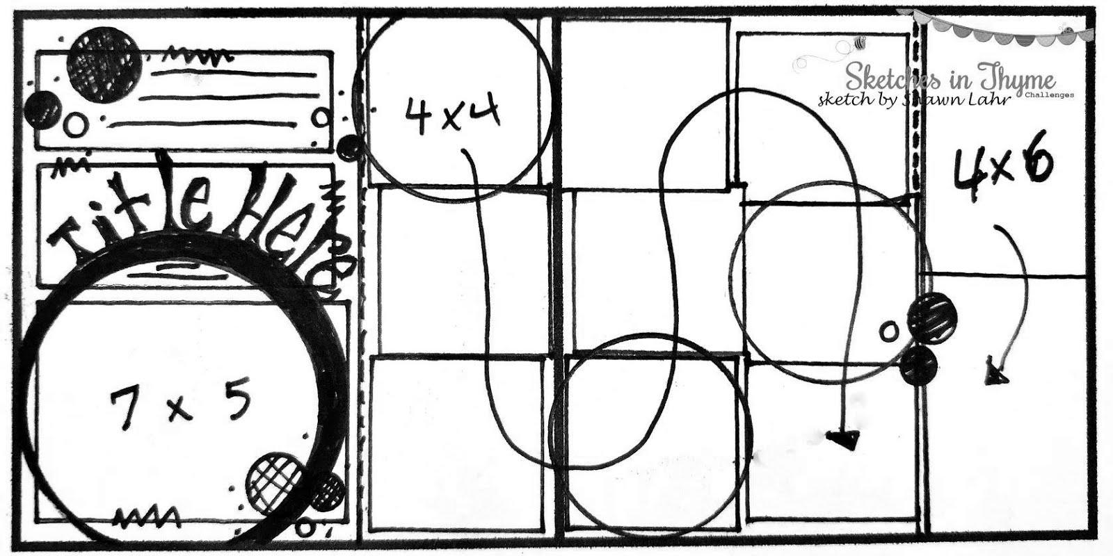Nov 8 sketch #444