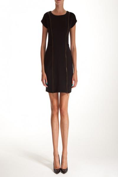 koton yeni sezon 2013 elbise-19