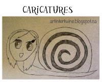 http://artintertwine.blogspot.ca/2013/02/claude-monet-inspired-caricatures.html