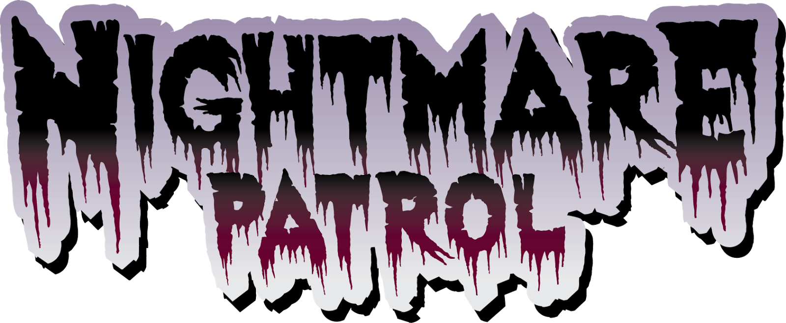 All Things The Nightmare Patrol