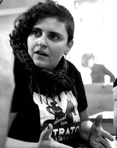 Noelia Illán