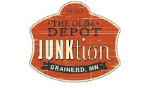 The Olde Depot JUNKtion