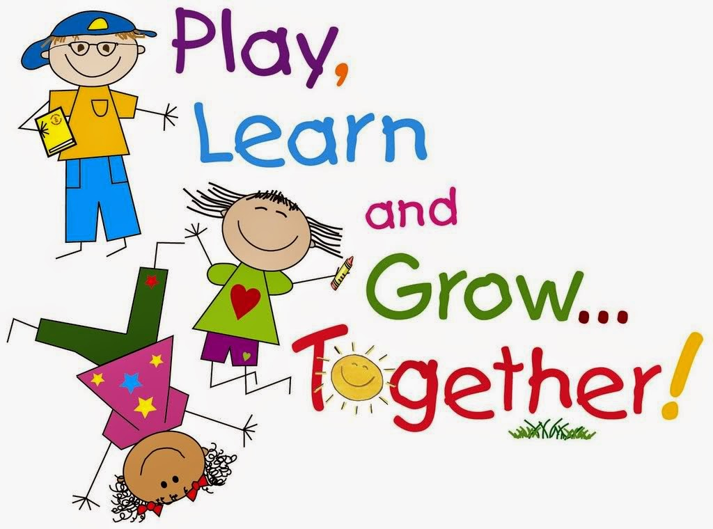 Childcare Quotes Amazing Child Care Quotes New Child Care Quotes Gorgeous Best 48 Early