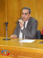 ***   د. سعيد محمود   ***