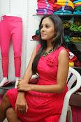 Chandini new glamorous photos-thumbnail-20