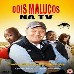 Baixar Filme Dois Malucos Na Tv (Dublado) Online Gratis
