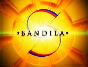 ABS-CBN Bandila 09.28.2012