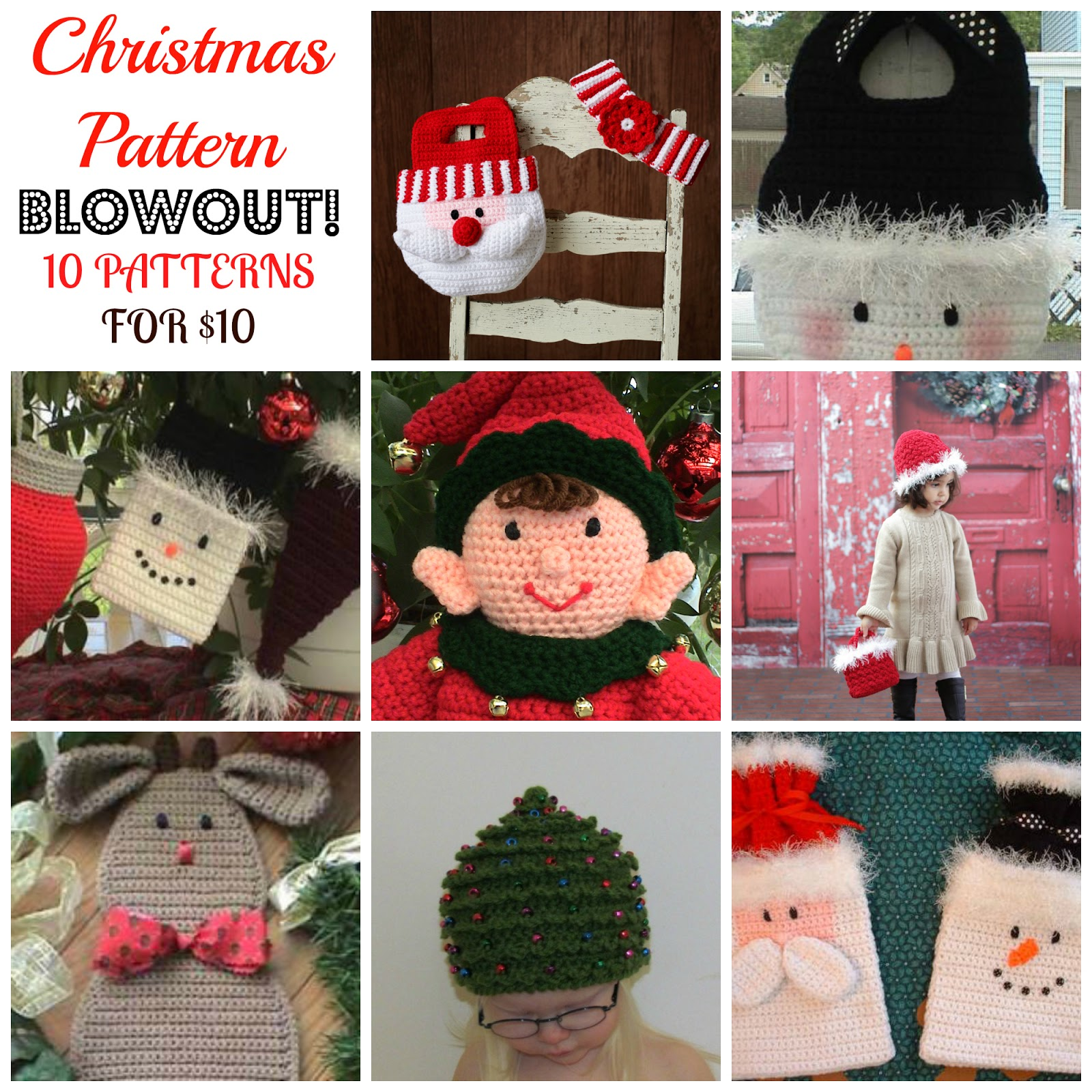 https://www.etsy.com/listing/215096392/sale-10-crochet-patterns-christmas-for