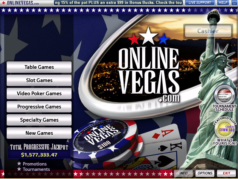 Онлайн казино интернет игры на реальные деньги текст песни вольная стая русская рулетка