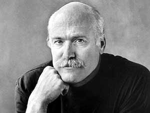 the rich brother by tobias wolff Free essay: tobias wolff's short story, the rich brother, is a parallel story to the biblical fable of able and cain the biblical story of able.