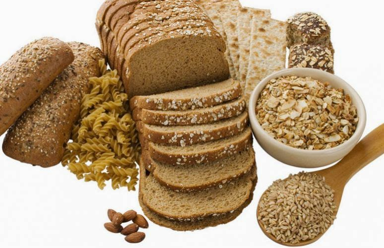 Whole Grain Foods for Weight Loss
