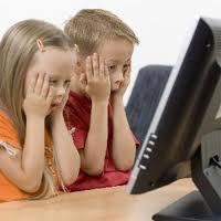 anak, kreatif, cara mengembangkan kreatifitas, anak kreatif, anak pintar, bocah jenius