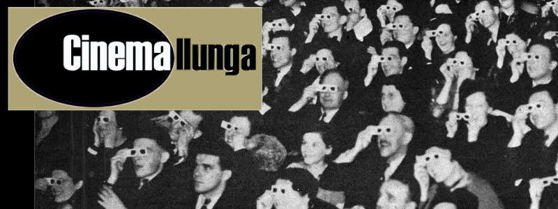 Cinemallunga