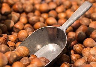 Kacang-Kacangan Bisa Meningkatkan dan Menambahkan daya Ingat Otak