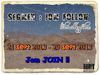 SEGMEN :: JOM FOLLOW by Kataubaid