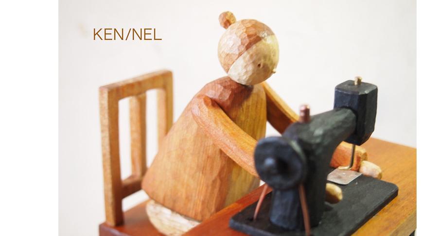 KEN/NEL