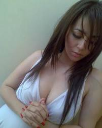 Video 3Gp Memek Merah Janda Perawan download