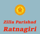 zp-ratnagiri-recruitment-2015-ratnagirizp-in