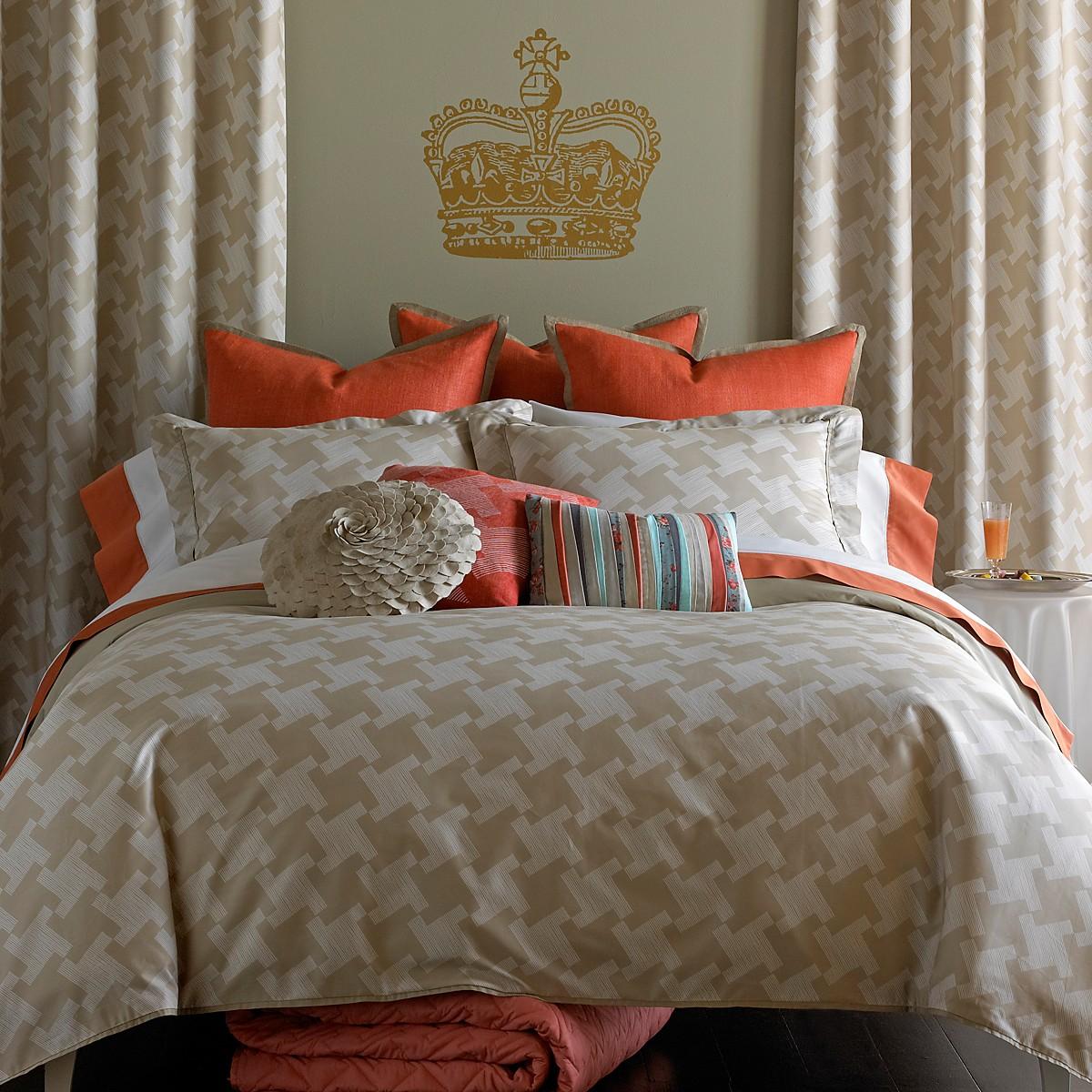 Blissliving Home: In Honour Of The Queenu0027s Jubilee!
