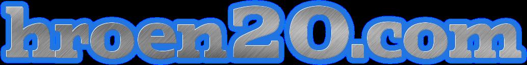 hroen20