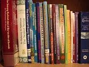 ~Buku Islamikku~