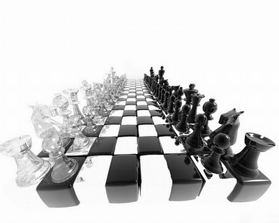 catur, olah raga, bidak catur