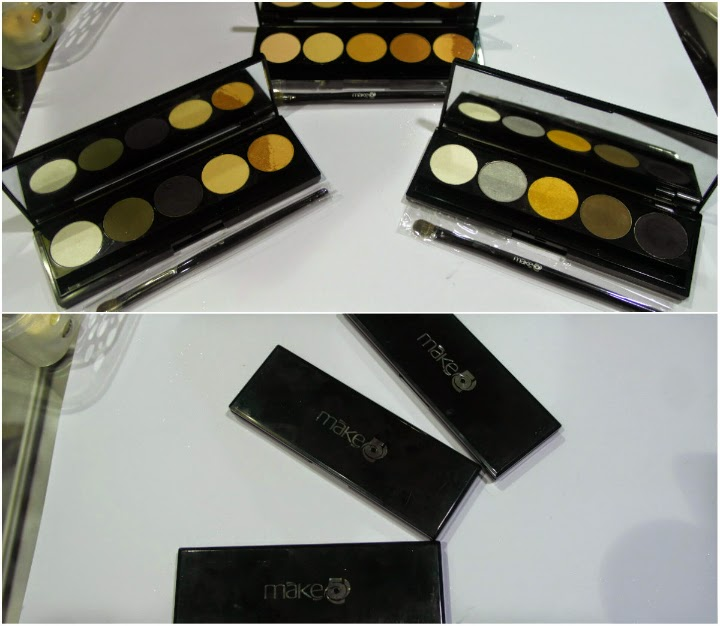 lançamento-5cinco-cinco-esmaltes-sombras-primer-maquiagem-pigmentos-glitter-ultra-fino-3
