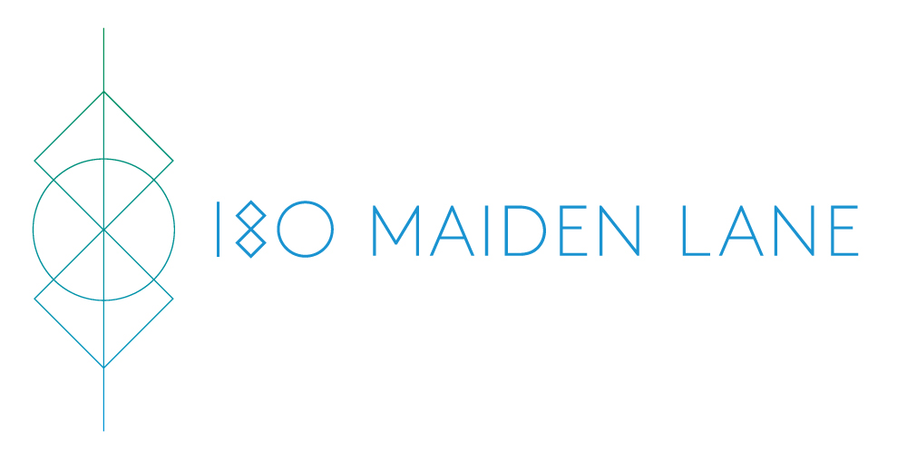 180 Maiden Lane