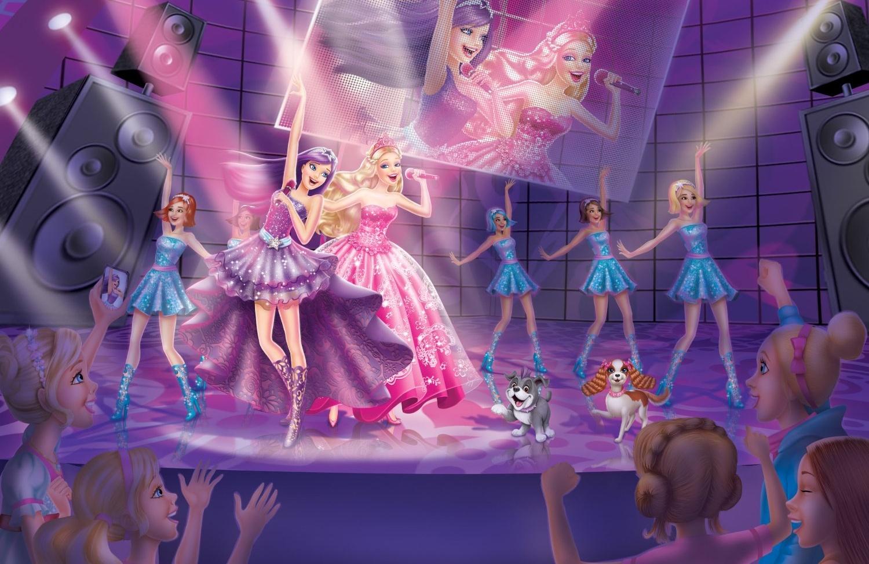 http://2.bp.blogspot.com/-l4XiYWNGGLY/T_DW3JuqStI/AAAAAAAABAM/c9CTCP23dvg/s1600/New-PaP-image-still-barbie-movies-31296568-1500-1500.jpg