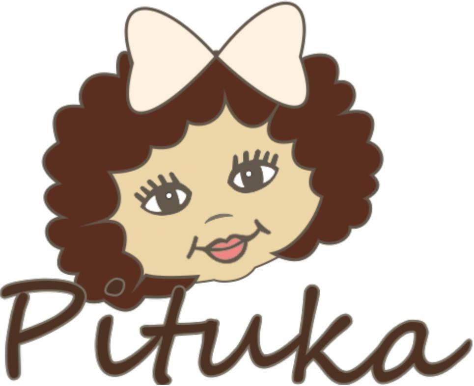 PITUKA