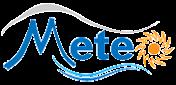 ΚΑΙΡΟΣ METEO