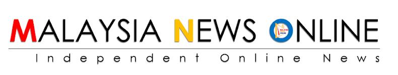 Malaysia News Online