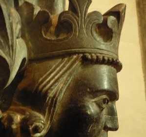 10 Penipuan Terheboh Dalam Sejarah