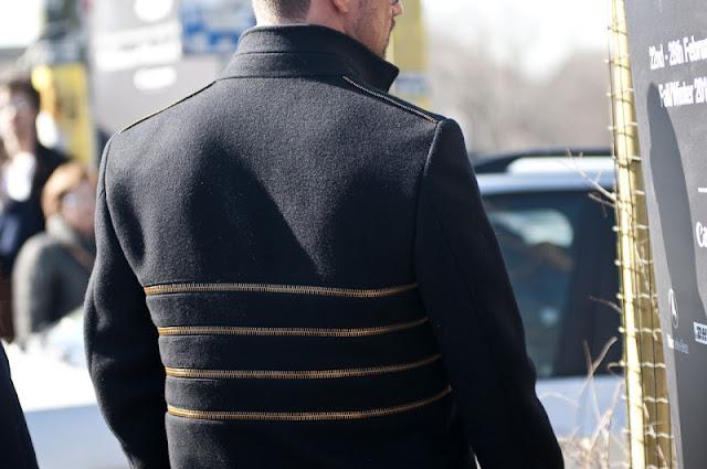 chaqueta-cremalleras