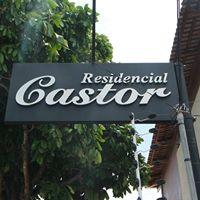 http://residencialcastor.com.br/