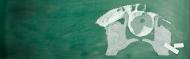 Preservation LINK's Webite