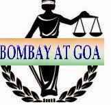 High Court of Bombay at Goa   Recruitment 2014 High Court of Bombay at Goa Court Manager posts Job Alert