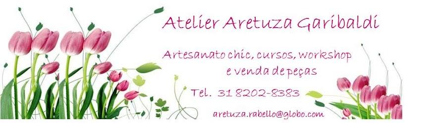 Atelier Aretuza Garibaldi