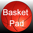 Basket Pad