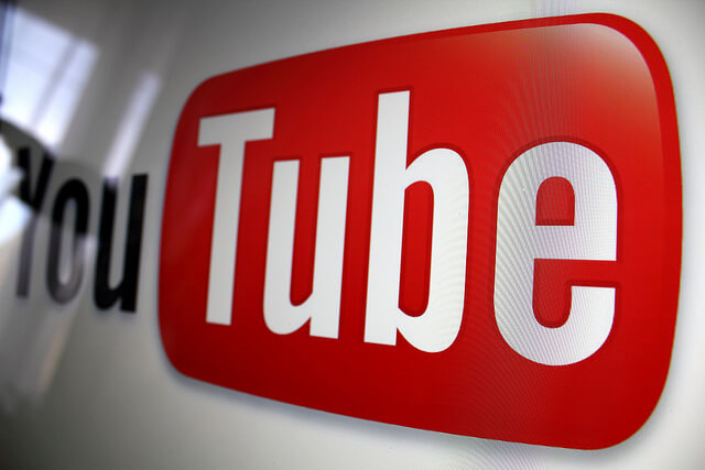 Bagaimana cara cepat upload video ke youtube