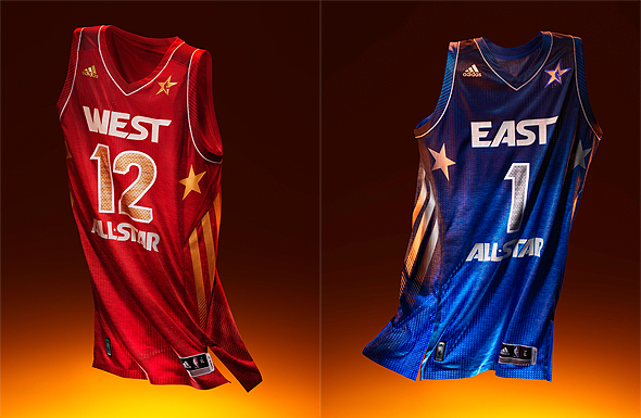 Image result for all star basketball