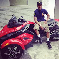 Wizkid - Only Man She Want Remix (DOWNLOAD)