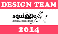 Squigglefly!