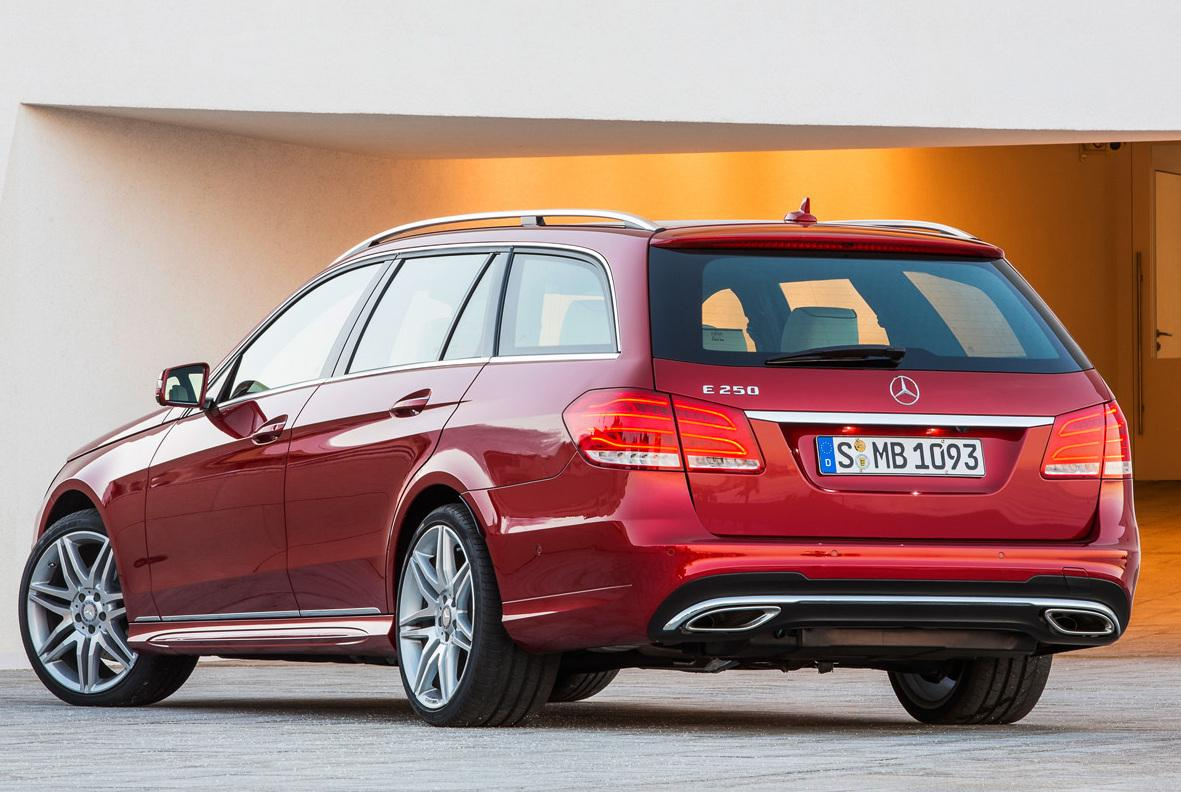 Mercedes-Benz+E+Serisi+4.jpg